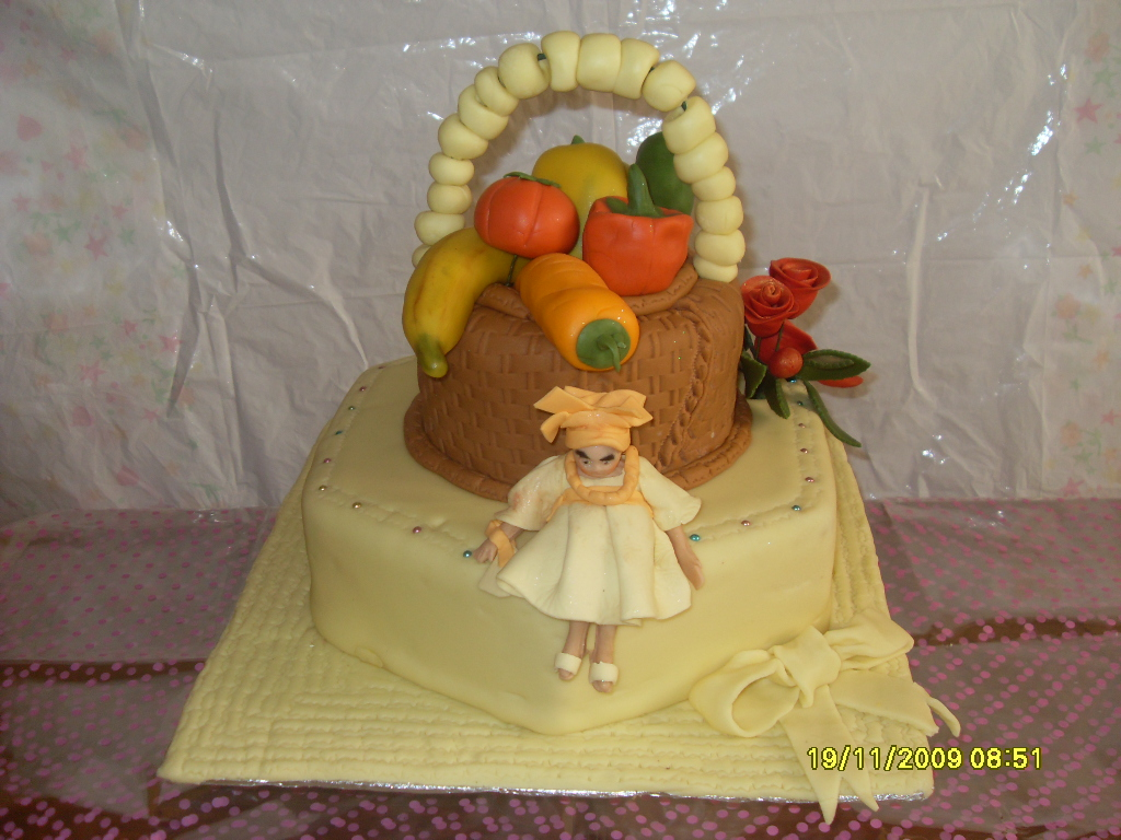 Nigeria Traditional Wedding Cakes http://edencakesgallery.webs.com/apps/photos/photo?photoid=60025840